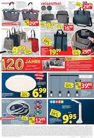 Aktueller Zurbrüggen Prospekt, Preis-Sturz im WSV!, Seite 3