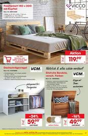 Aktueller Netto Marken-Discount Prospekt, Heiße Preise für heiße Tage, Seite 17