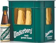 Alkoholische Getraenke von Underberg im aktuellen NETTO mit dem Scottie Prospekt für 7.49€