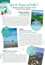 Catalogue Carrefour City en cours, Cap sur les vacances !, Page 4