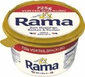 Butter im aktuellen Netto Marken-Discount Prospekt für 0.97€