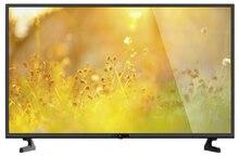Fernseher von ok. im aktuellen Saturn Prospekt für 112.1€