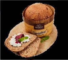 Brot von MEIN BESTES im aktuellen ALDI Nord Prospekt für 1.79€