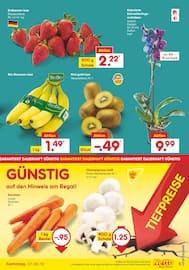 Aktueller Netto Marken-Discount Prospekt, Beste Angebote zum Vatertag, Seite 5