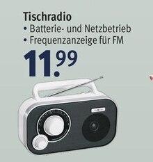 Elektronik im aktuellen Rossmann Prospekt für 11.99€