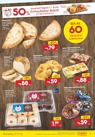 Aktueller Netto Marken-Discount Prospekt, Fisch verliebt? Dann geh doch zu Netto!, Seite 9