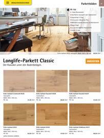 Aktueller Holz Kummer Prospekt, Wohnideen die Freude machen, Seite 91