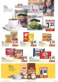 Aktueller EDEKA Prospekt, Wir lieben Lebensmittel!, Seite 23