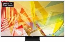 Fernseher von SAMSUNG im aktuellen Saturn Prospekt für 2132.86€