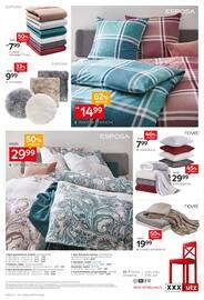 Aktueller XXXLutz Möbelhäuser Prospekt, Bis zu 40% Rabatt, Seite 8