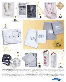 Catalogue Carrefour en cours, Noël historique, Page 29