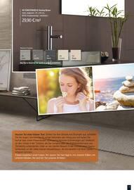 Aktueller Fliesenland GmbH Prospekt, Fliesenangebote, Seite 3