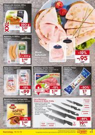 Aktueller Netto Marken-Discount Prospekt, Kaufe unverpackt!, Seite 5