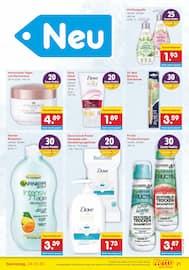 Aktueller Netto Marken-Discount Prospekt, EINER FÜR ALLES. EINER FÜR ALLES., Seite 21