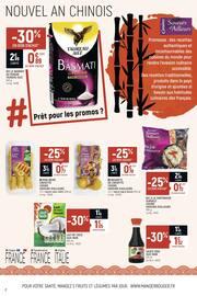 Catalogue Casino Shop en cours, # Réveil gourmand !, Page 2