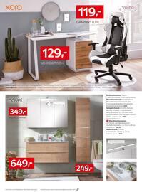 Aktueller XXXLutz Möbelhäuser Prospekt, 10.000e Artikel sofort verfügbar!, Seite 20
