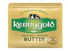 Butter von Kerrygold im aktuellen Lidl Prospekt für 1.35€