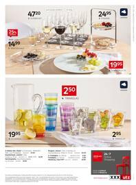 Aktueller XXXLutz Möbelhäuser Prospekt, Bei uns mit Click & Collect: 10.000e Artikel sofort verfügbar!, Seite 3