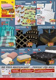 Aktueller POCO Prospekt, Die POCO Jubi-Wochen! , Seite 13