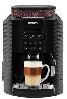 """Kaffeevollautomat mit digitalem Display"""" Angebot: Im aktuellen Prospekt bei Lidl in Wörth (Rhein)"""