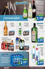 Aktueller Markant Nordwest Prospekt, SPARATHON - Das Jahr startet günstig!, Seite 10