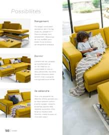 Catalogue H&H en cours, Guide d'inspiration & art de vivre, Page 98