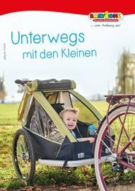 BabyOne, Unterwegs mit den Kleinen für Berlin