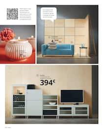 Catalogue IKEA en cours, Ikea, Page 150