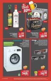 Aktueller Marktkauf Prospekt, Spar jetzt!, Seite 3