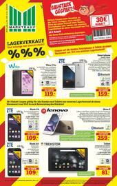 Aktueller Marktkauf Prospekt, Jeder Kauf 1 Geschenk!, Seite 37