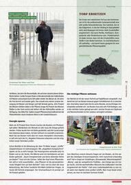 Aktueller BAUHAUS Prospekt, Mehr Natur!, Seite 53