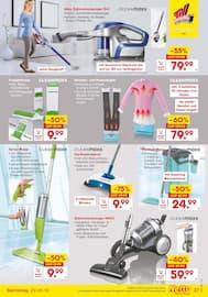 Aktueller Netto Marken-Discount Prospekt, Bei uns im Angebot: Beste Sommerlaune, Seite 27