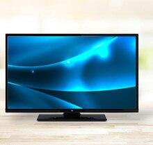 Fernseher von Dual im aktuellen Penny-Markt Prospekt für 249€
