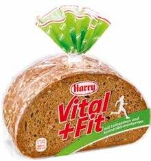 Brot von Harry im aktuellen NETTO mit dem Scottie Prospekt für 0.99€