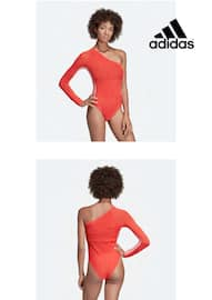 Catalogue Adidas en cours, Collection Printemps - Eté 2019, Page 1