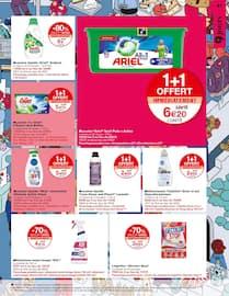 Catalogue Monoprix en cours, -30% Ne ratez pas les folies de Monoprix., Page 41