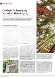 Aktueller BAUHAUS Prospekt, Gartenhäuser/Carports, Seite 28