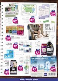 Aktueller BUDNI Prospekt, BUDNI - Dein Drogeriemarkt, Seite 11