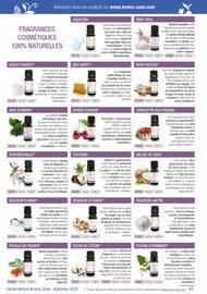 Catalogue AromaZone en cours, Expert naturel en soins & beauté, Page 44