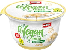Vegan Reis Angebot: Im aktuellen Prospekt bei E center in Nienburg (Weser)