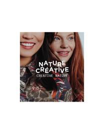 Catalogue Promod en cours, Nature Créative, Page 1