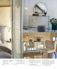 Catalogue La Redoute en cours, AMPM - Vivre la maison, Page 17