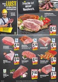 Aktueller EDEKA Prospekt, Wir lieben Lebensmittel!, Seite 10