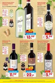 Aktueller Netto Marken-Discount Prospekt, Auf den Sattel, fertig, los!, Seite 5