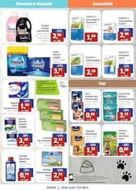 Aktueller BUDNI Prospekt, BUDNI - Dein Drogeriemarkt, Seite 7