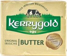 Butter von Kerrygold im aktuellen NETTO mit dem Scottie Prospekt für 1.59€