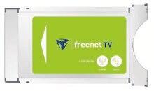 Fernseher von Freenet TV im aktuellen Saturn Prospekt für 79.99€