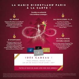 Catalogue Carrefour Spectacles en cours, Les incontournables de Noël, Page 12