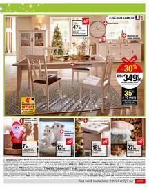 Catalogue But en cours, Hello Noël, Page 7