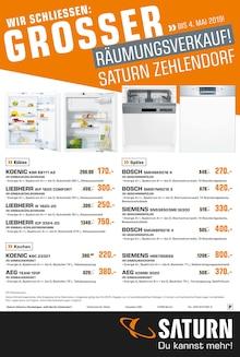 Saturn - Aktuelle Angebote